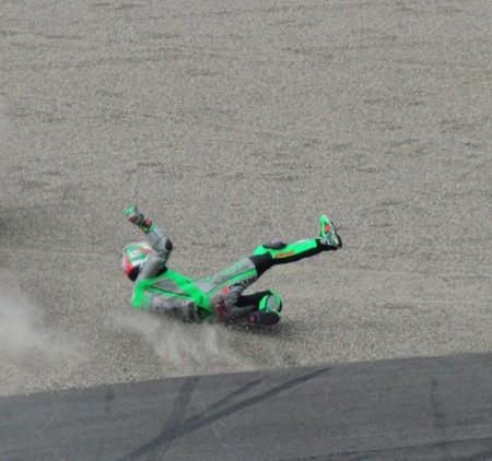 2014 motogp もてぎ ニッキー・ヘイデン Nicky・HAYDEN Drive M7 Aspar Honda RCV1000R オープンクラス 635
