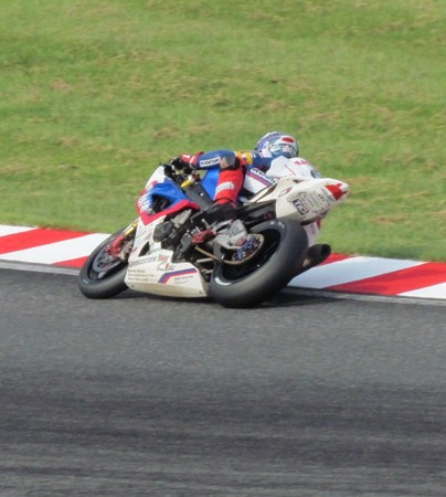 2014 鈴鹿8耐 BMW S1000RR 酒井大作 武石伸也 大西敬紀 CONFIA Flex Motorrad39 SUZUKA8HOURS 979