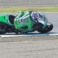 写真: 2014 motogp もてぎ 青山博一 Hiroshi・AOYAMA Aspar Honda RCV1000R オープンクラス 720