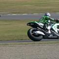 写真: 2014 motogp もてぎ 青山博一 Hiroshi・AOYAMA Aspar Honda RCV1000R オープンクラス 770