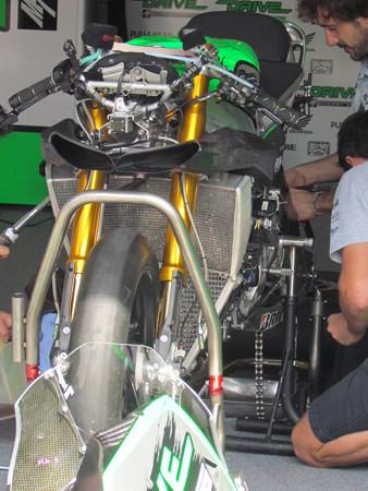 2014 motogp もてぎ 青山博一 Hiroshi・AOYAMA Aspar Honda RCV1000R オープンクラス 1932