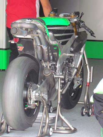 2014 motogp もてぎ 青山博一 Hiroshi・AOYAMA Aspar Honda RCV1000R オープンクラス 1933