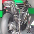 写真: 2014 motogp もてぎ 青山博一 Hiroshi・AOYAMA Aspar Honda RCV1000R オープンクラス 1933