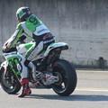 Photos: 2014 motogp もてぎ  スコット・レディング Scott REDDING Honda RCV1000R 142