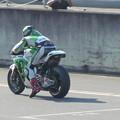 写真: 2014 motogp もてぎ  スコット・レディング Scott REDDING Honda RCV1000R 143