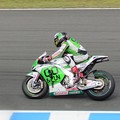 Photos: 2014 motogp もてぎ  スコット・レディング Scott REDDING Honda RCV1000R 625