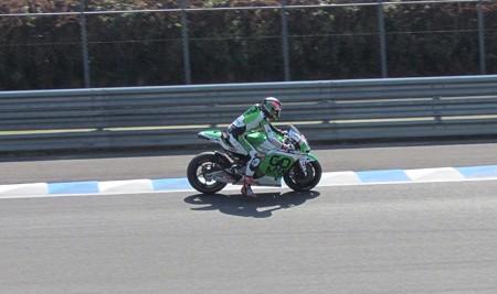 2014 motogp もてぎ  スコット・レディング Scott REDDING Honda RCV1000R 720
