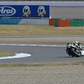 写真: 2014 motogp もてぎ  スコット・レディング Scott REDDING Honda RCV1000R 755