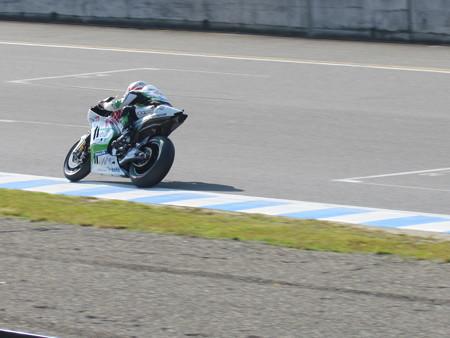 2014 motogp もてぎ エクトル・バルベラ Hector・BARBERA Avintia Ducati ドゥカティ デスモセディチ GP14 34