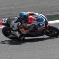 写真: 2014 鈴鹿8耐 SUZUKA8HOURS Honda 熊本レーシング 吉田光弘 小島一浩 徳留和樹 CBR1000RR 9053