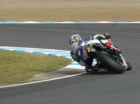 2014 motogp もてぎ 中須賀克行 Yamaha YZR-M1 Katsuyuki・NAKASUGA motegi 20