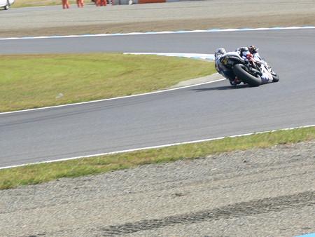 2014 motogp もてぎ 中須賀克行 Yamaha YZR-M1 Katsuyuki・NAKASUGA motegi 853