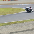 写真: 2014 motogp もてぎ 中須賀克行 Yamaha YZR-M1 Katsuyuki・NAKASUGA motegi 853