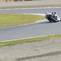 Photos: 2014 motogp もてぎ 中須賀克行 Yamaha YZR-M1 Katsuyuki・NAKASUGA motegi 853