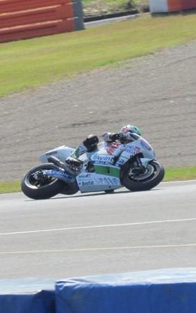 2014 motogp もてぎ マイク・ディ・メッリオ 27