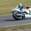 写真: 2014 motogp もてぎ マイク・ディ・メッリオ Mike・DI・MEGLIO アビンティア カワサキ 891