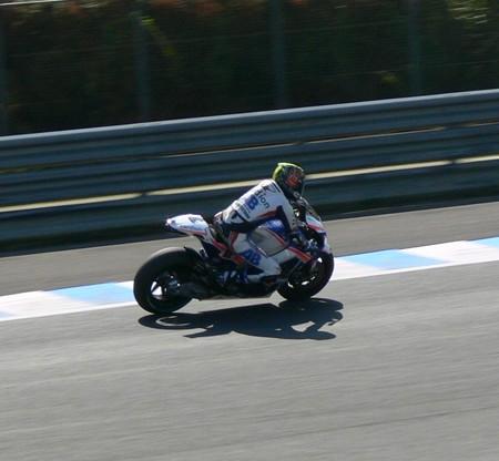 2014 motogp もてぎ motegi カレル・アブラハム HONDA RCV1000R 58