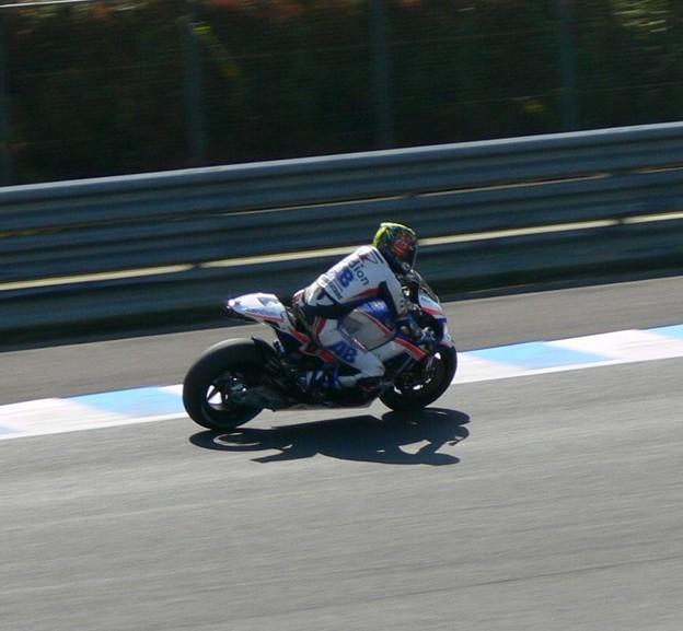 写真: 2014 motogp もてぎ motegi カレル・アブラハム HONDA RCV1000R 58