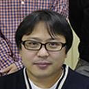 町田顔写真